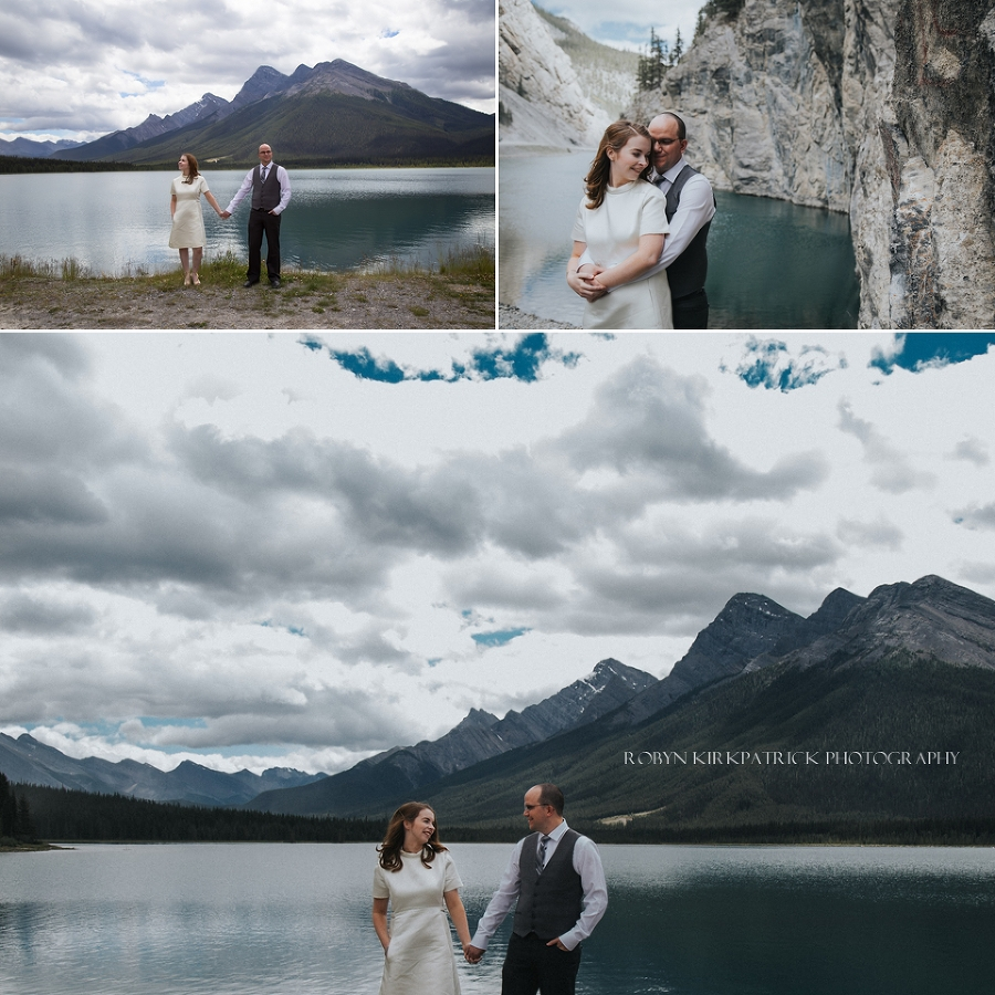 Alberta Elopement, Elopement Photography, Canmore Elopement, Banff Elopement, Elopement photographer, Calgary elopement photographer, Cochrane wedding photographer, Cochrane Photographer, Cochrane Photography, Edmonton wedding photographer, Edmonton wedding photography, Calgary Wedding photographer, Calgary wedding photography, Calgary Photographer, Canmore wedding photography, Canmore wedding, Canmore wedding photographer, Canmore Photographer, Banff Wedding Photography, Banff Wedding Photographer, Banff Photographer, Rocky Mountain Elopement, Rocky Mountain Elopement Photography