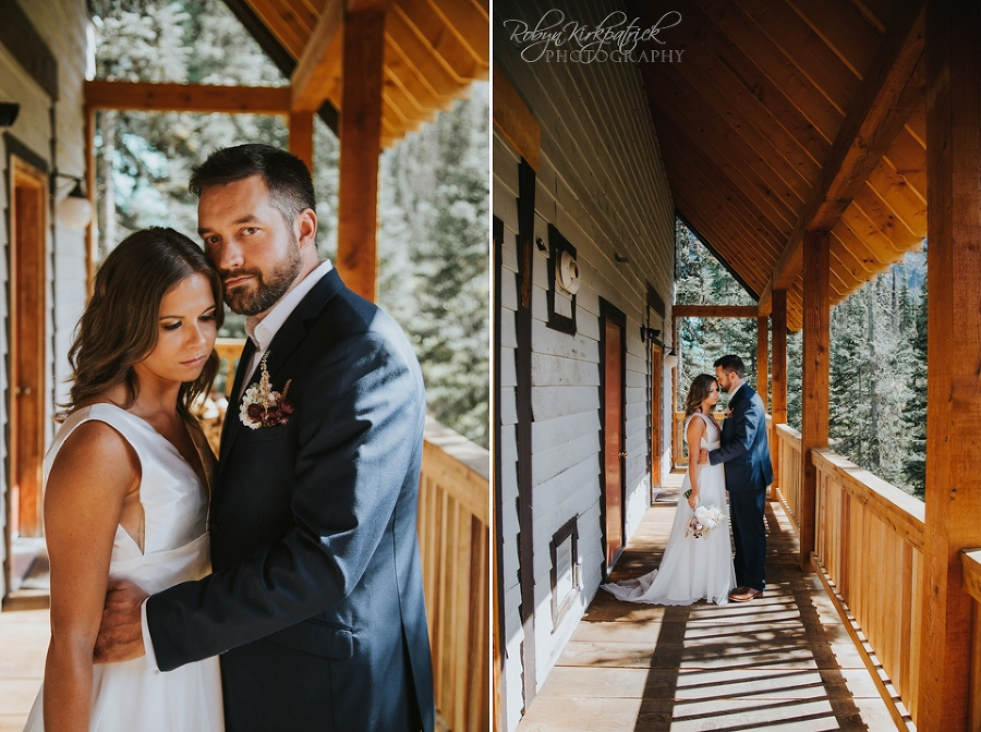 """Emerald Lake Elopement, Alberta Elopement, Elopement Photography, Canmore Elopement, Banff Elopement, Elopement photographer, Calgary elopement photographer, Cochrane wedding photographer, Cochrane Photographer, Cochrane Photography, Edmonton wedding photographer, Edmonton wedding photography, Calgary Wedding photographer, Calgary wedding photography, Calgary Photographer, Canmore wedding photography, Canmore wedding, Canmore wedding photographer, Canmore Photographer, Banff Wedding Photography, Banff Wedding Photographer, Banff Photographer, Rocky Mountain Elopement, Rocky Mountain Elopement Photography, Emerald Lake Wedding"""